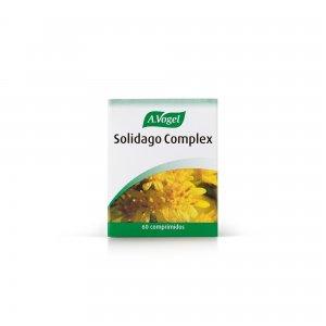 Solidago complex 60 capsules