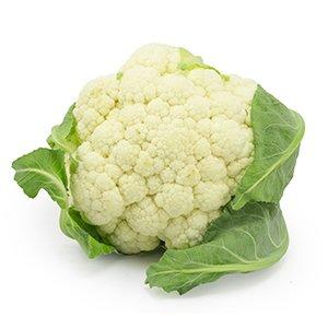 Cauliflower 1 Kg