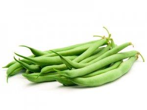 Organic Beans 1 KG Region Gran Canaria