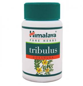Himalaya Tribulus Terrestris 60 capsules