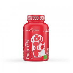Onco Pet 60 capsules