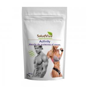 Activity 500 g