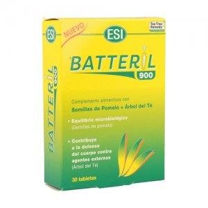 Batteril 9000- The natural, fast-acting antibiotic