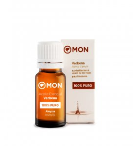 Verbena essential oil (Verbena) 12 ml