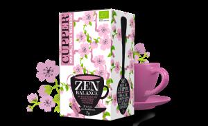 Zen Balance 20 bags