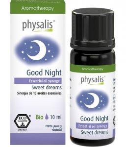 GOOD NIGHT 10 ml