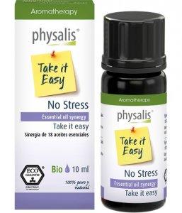 NO STRESS - No stress 10 ml