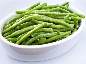 Organic beans 500 gr.Gran Canaria region