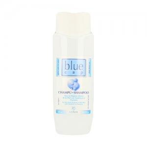Blue cap shampoo 150 ml
