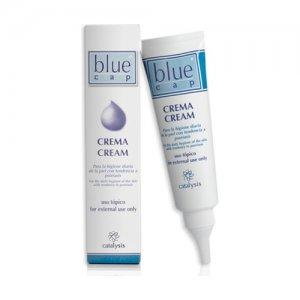 Blue Cap Cream 50 gr.