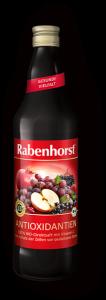 Antioxidants BIO 750 ml Rabenhorst