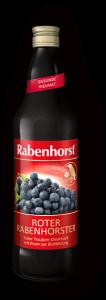 Red Raven Horster 750 ml