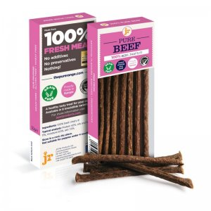 Pure beef sticks 50g 20 pieces