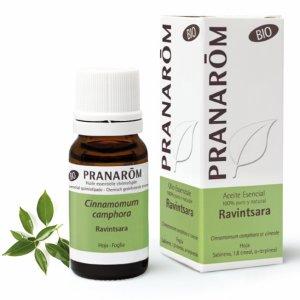 Pranarom Ravintsara - 10 ml
