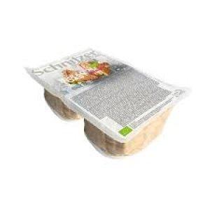 GRAINY SLICED BREAD GLUTEN FREE - 430 GR