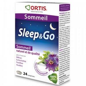 Sleep well?